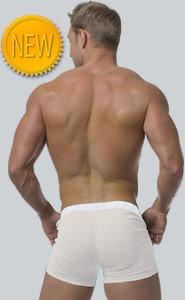 Male Butt Enhancers 113