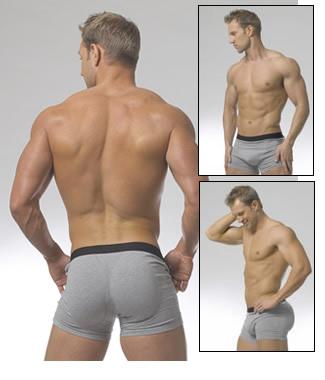 Male Butt Enhancers 95